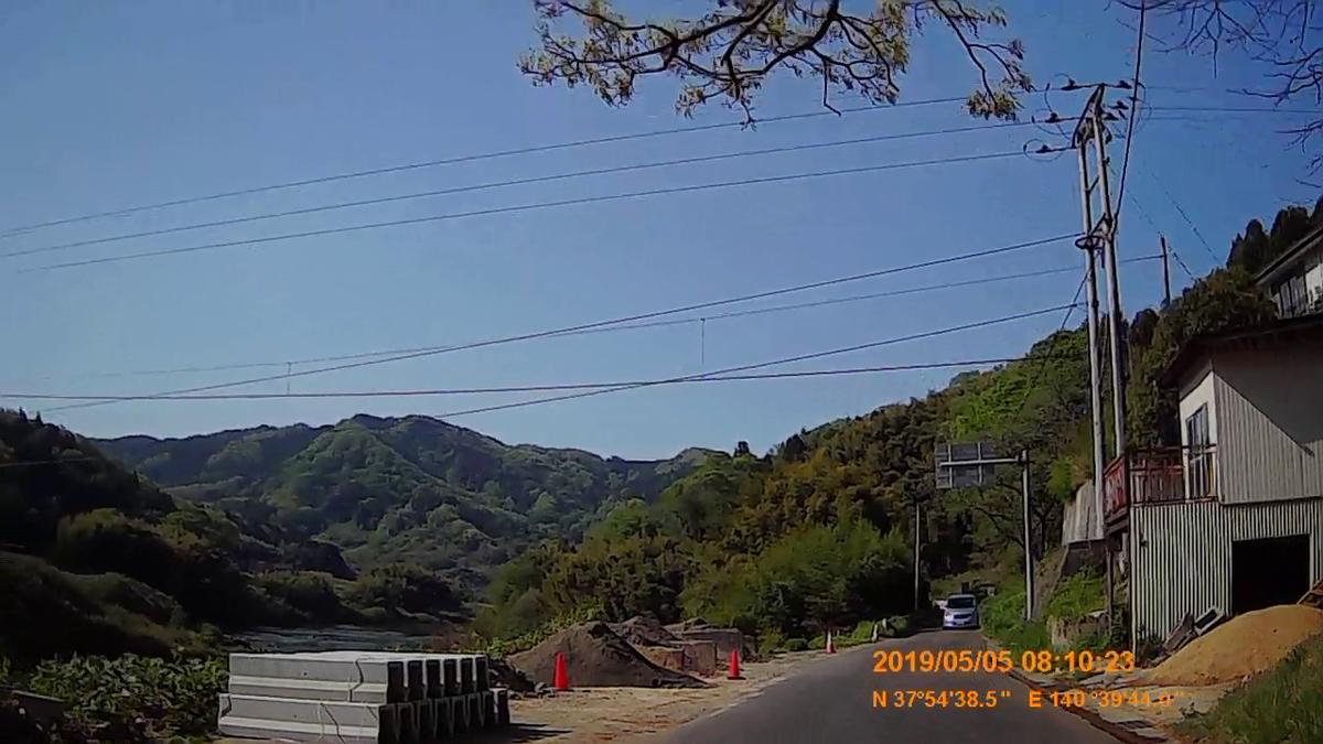 f:id:japan_route:20190721131030j:plain