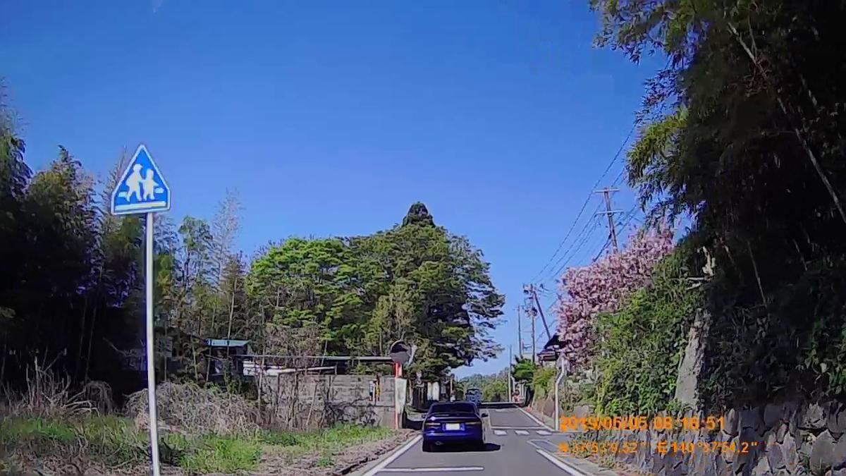 f:id:japan_route:20190721131132j:plain