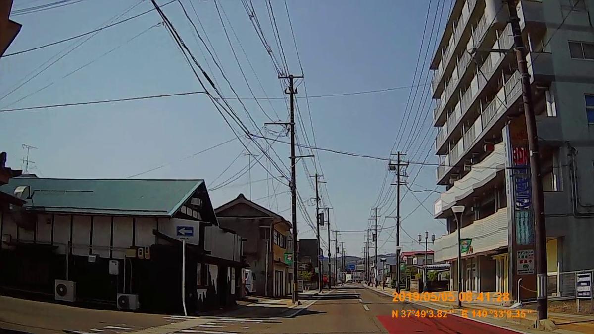 f:id:japan_route:20190721131916j:plain
