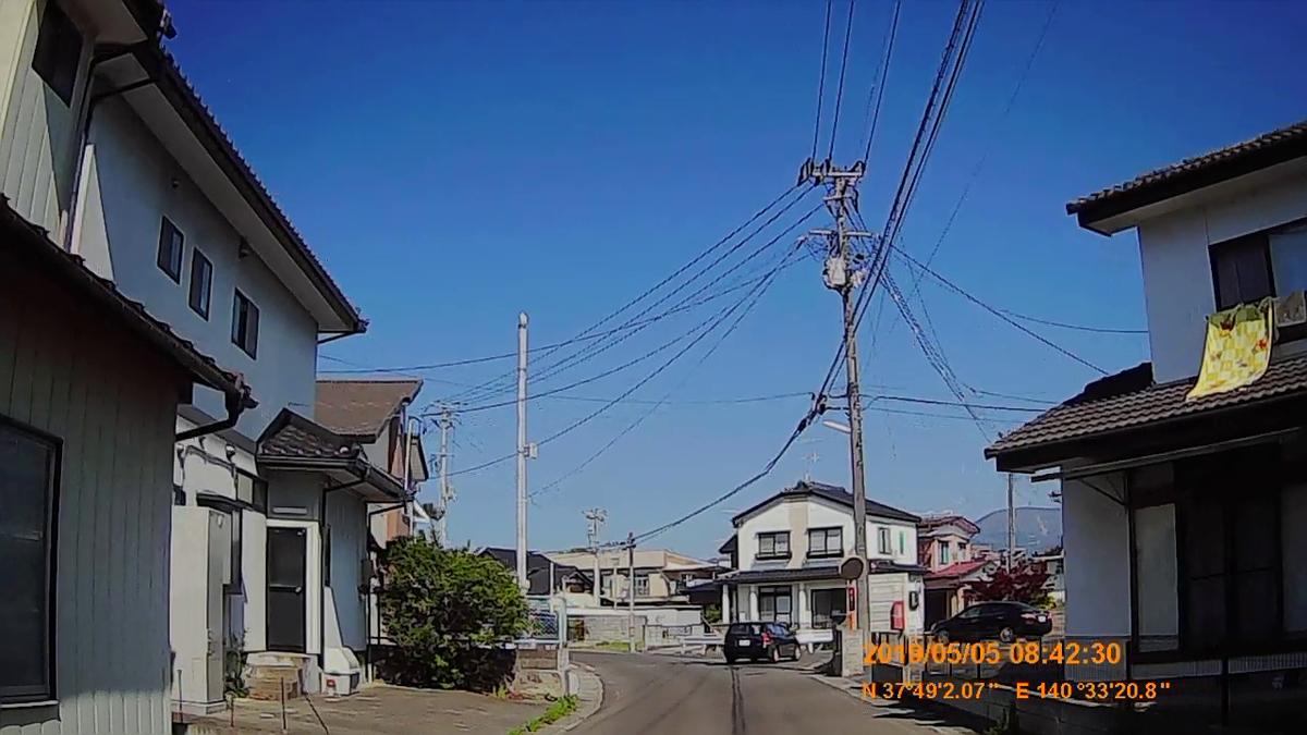 f:id:japan_route:20190721132015j:plain