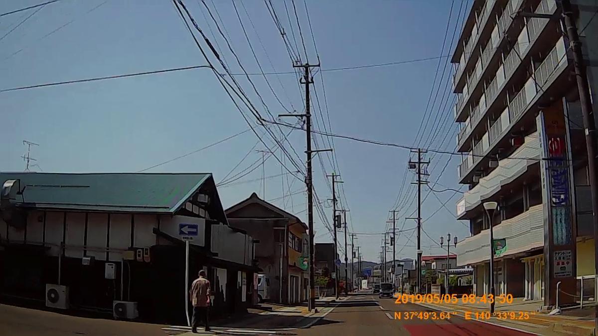 f:id:japan_route:20190721132038j:plain