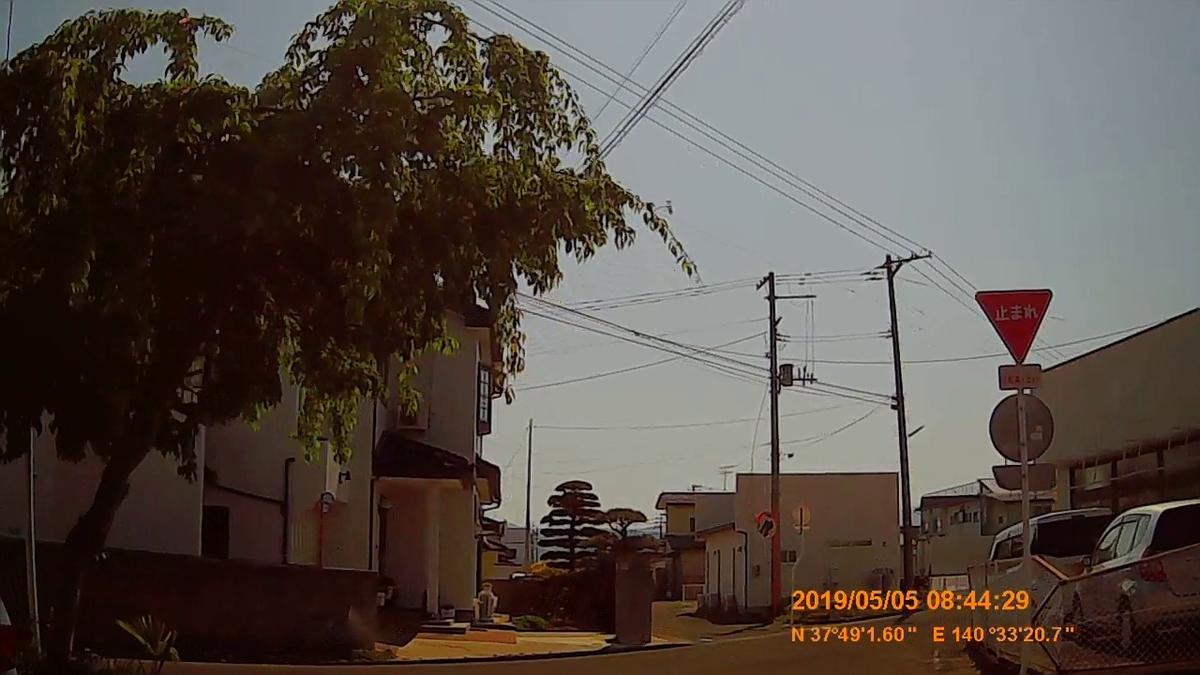 f:id:japan_route:20190721132050j:plain