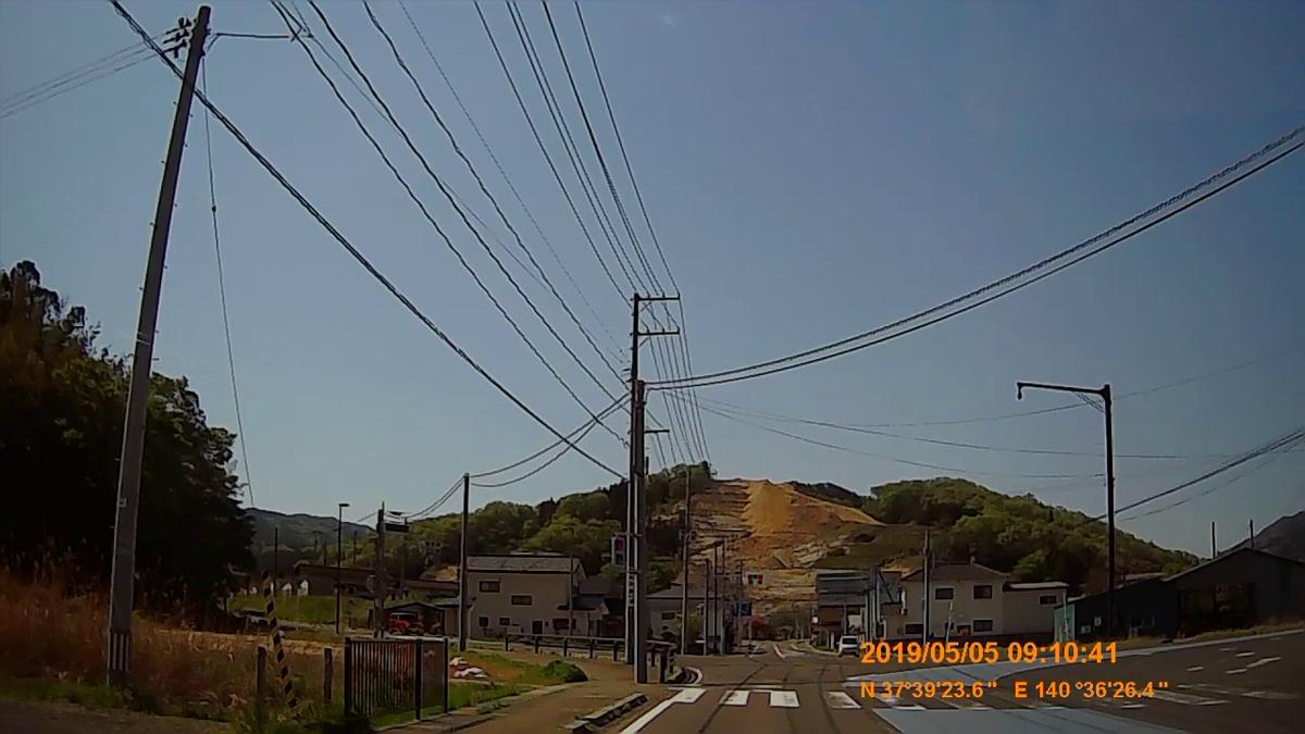 f:id:japan_route:20190721132420j:plain
