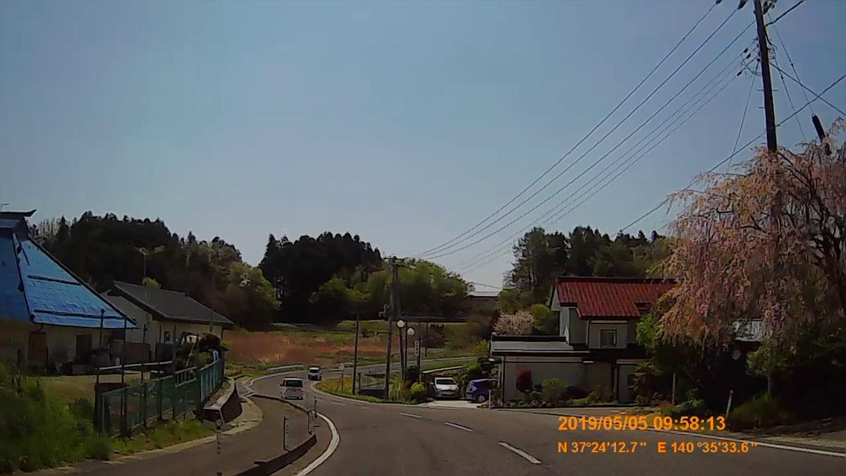 f:id:japan_route:20190721133303j:plain
