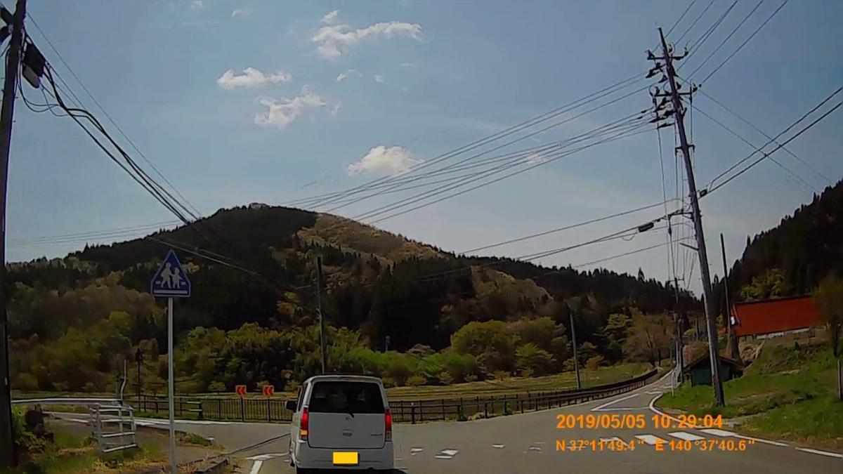 f:id:japan_route:20190721133656j:plain