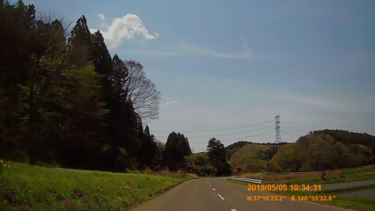 f:id:japan_route:20190721133942j:plain