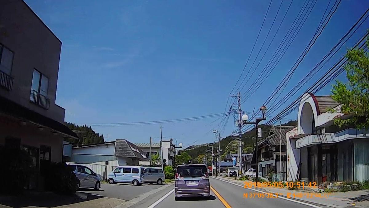f:id:japan_route:20190721134254j:plain