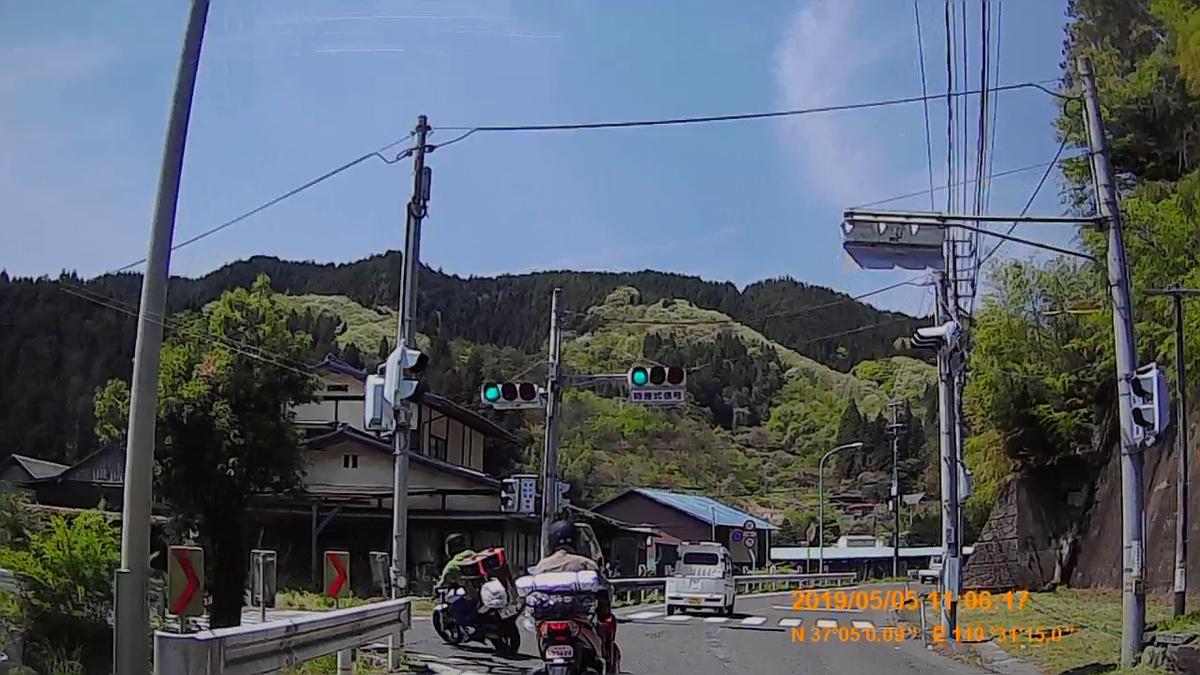 f:id:japan_route:20190721134333j:plain