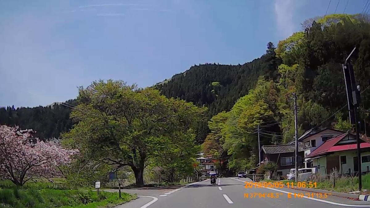 f:id:japan_route:20190721134400j:plain
