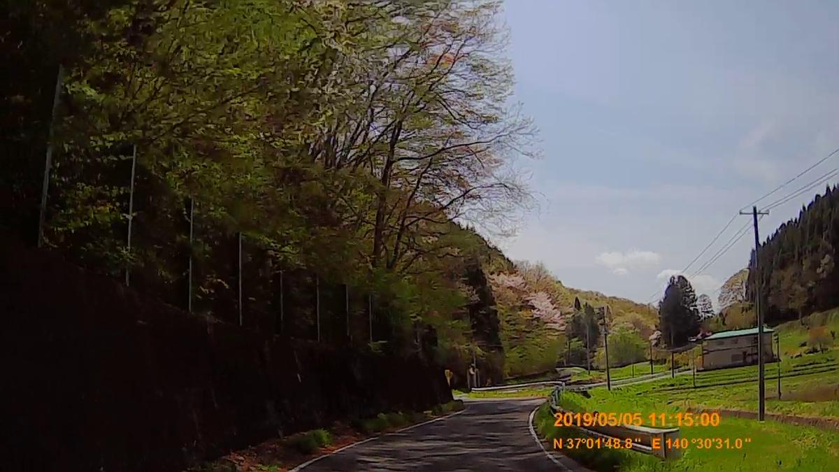 f:id:japan_route:20190721134509j:plain