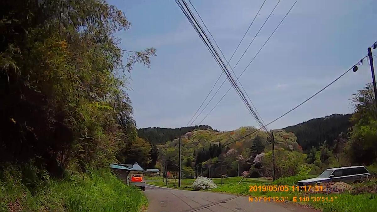 f:id:japan_route:20190721134528j:plain