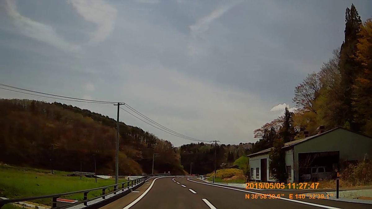 f:id:japan_route:20190721135033j:plain