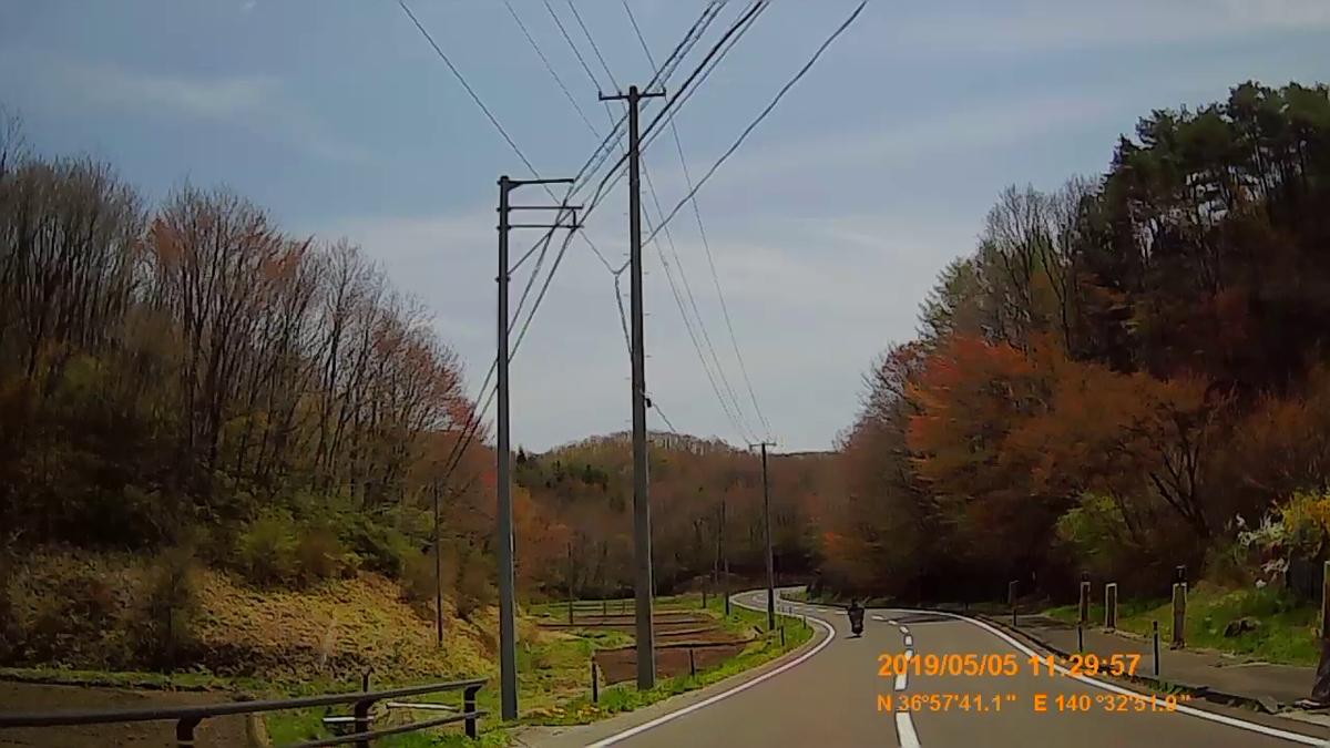 f:id:japan_route:20190721135119j:plain