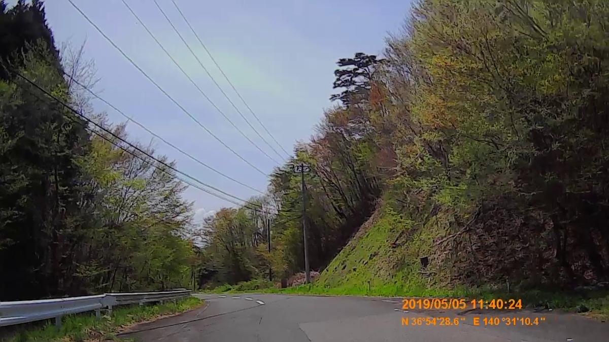 f:id:japan_route:20190721135459j:plain