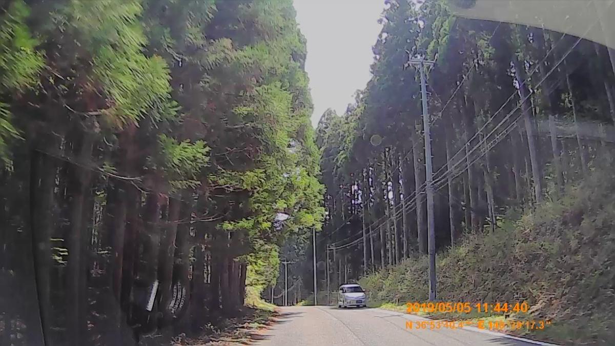 f:id:japan_route:20190721135549j:plain