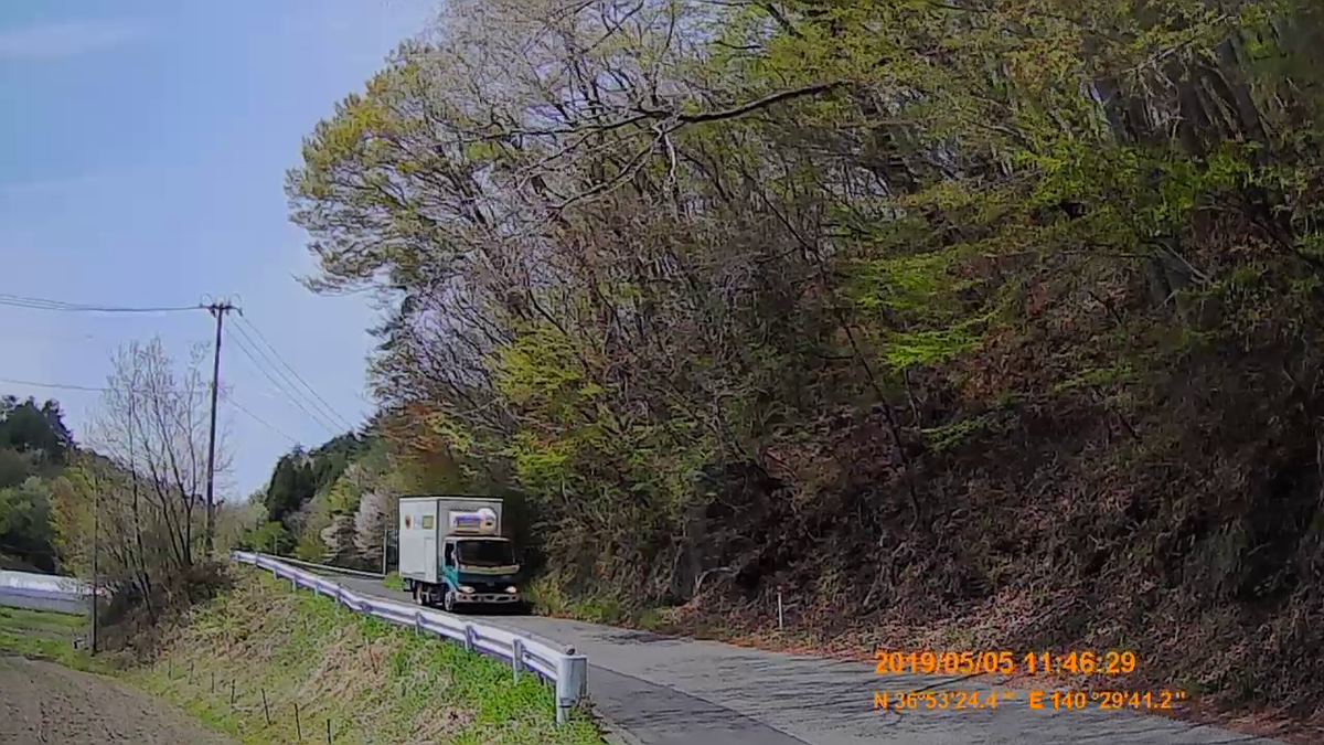f:id:japan_route:20190721135626j:plain