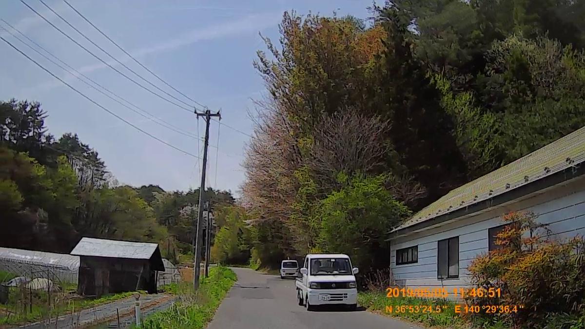 f:id:japan_route:20190721135639j:plain