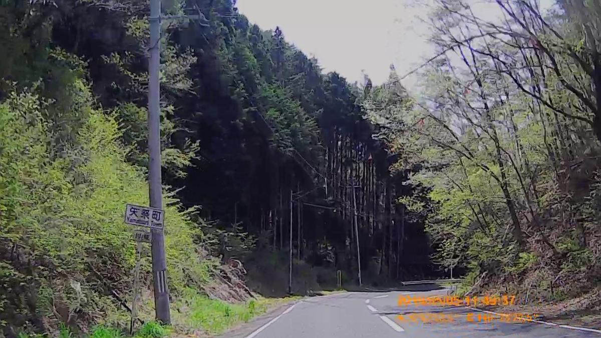 f:id:japan_route:20190721135724j:plain