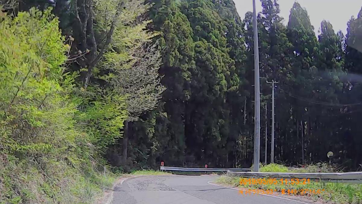 f:id:japan_route:20190721135814j:plain