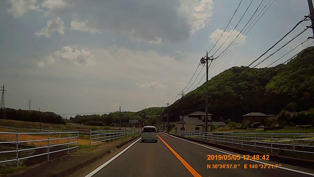 f:id:japan_route:20190721140623j:plain