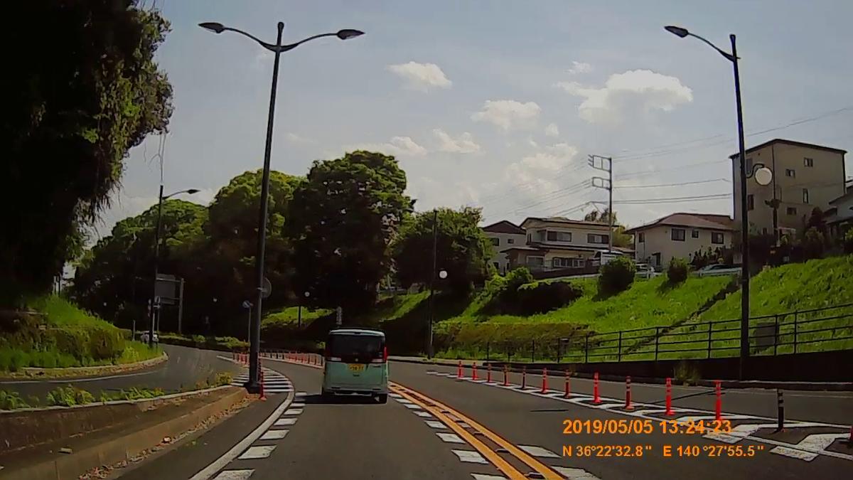 f:id:japan_route:20190721141234j:plain