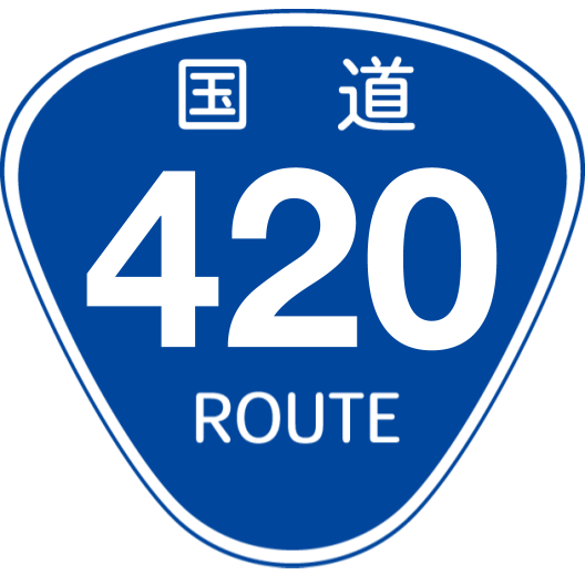 f:id:japan_route:20190724191233p:plain