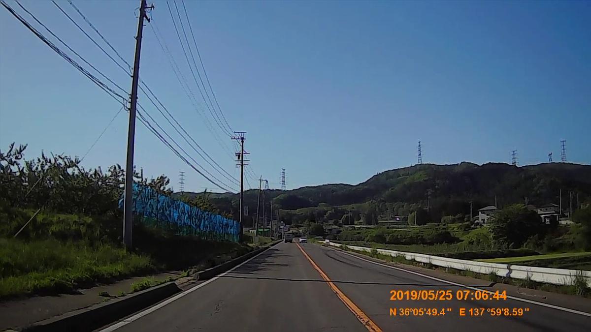 f:id:japan_route:20190724195120j:plain