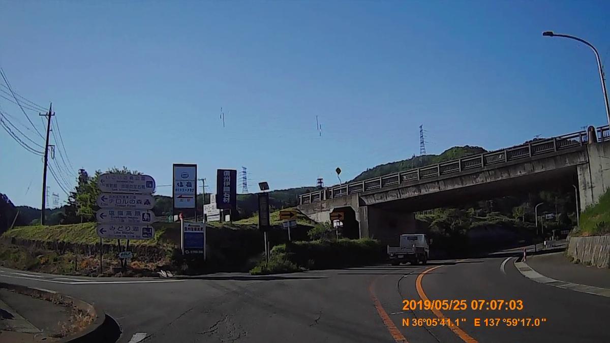 f:id:japan_route:20190724195131j:plain
