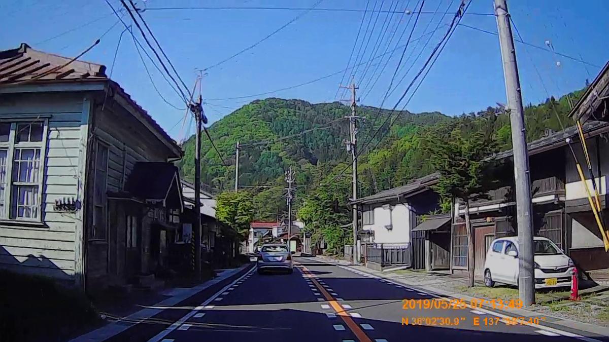 f:id:japan_route:20190724200337j:plain