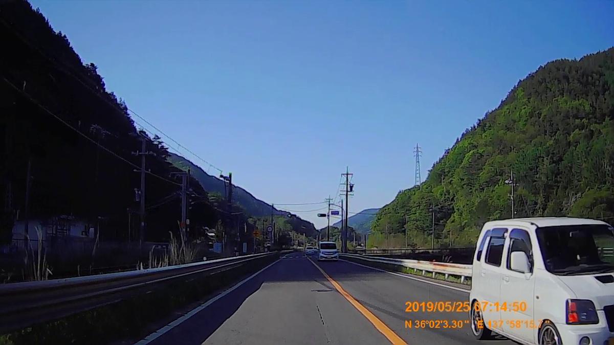 f:id:japan_route:20190724200400j:plain