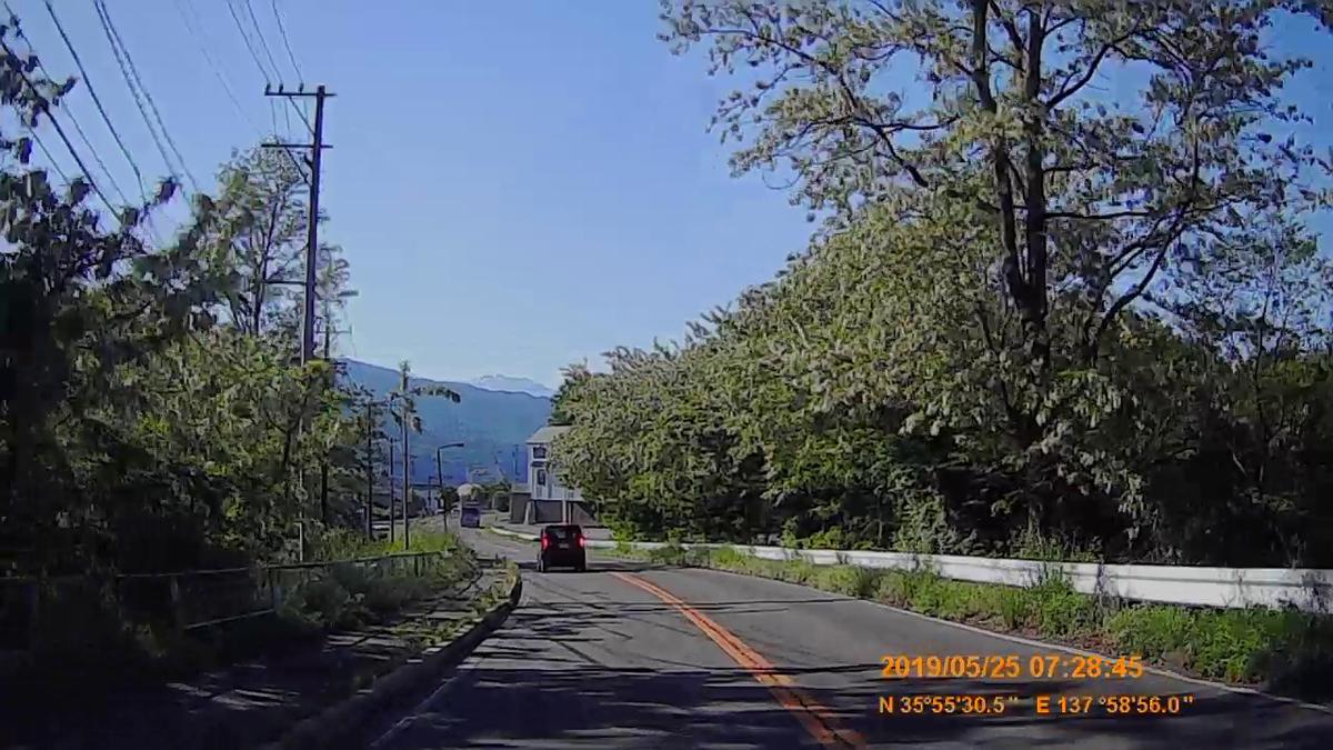 f:id:japan_route:20190724200737j:plain