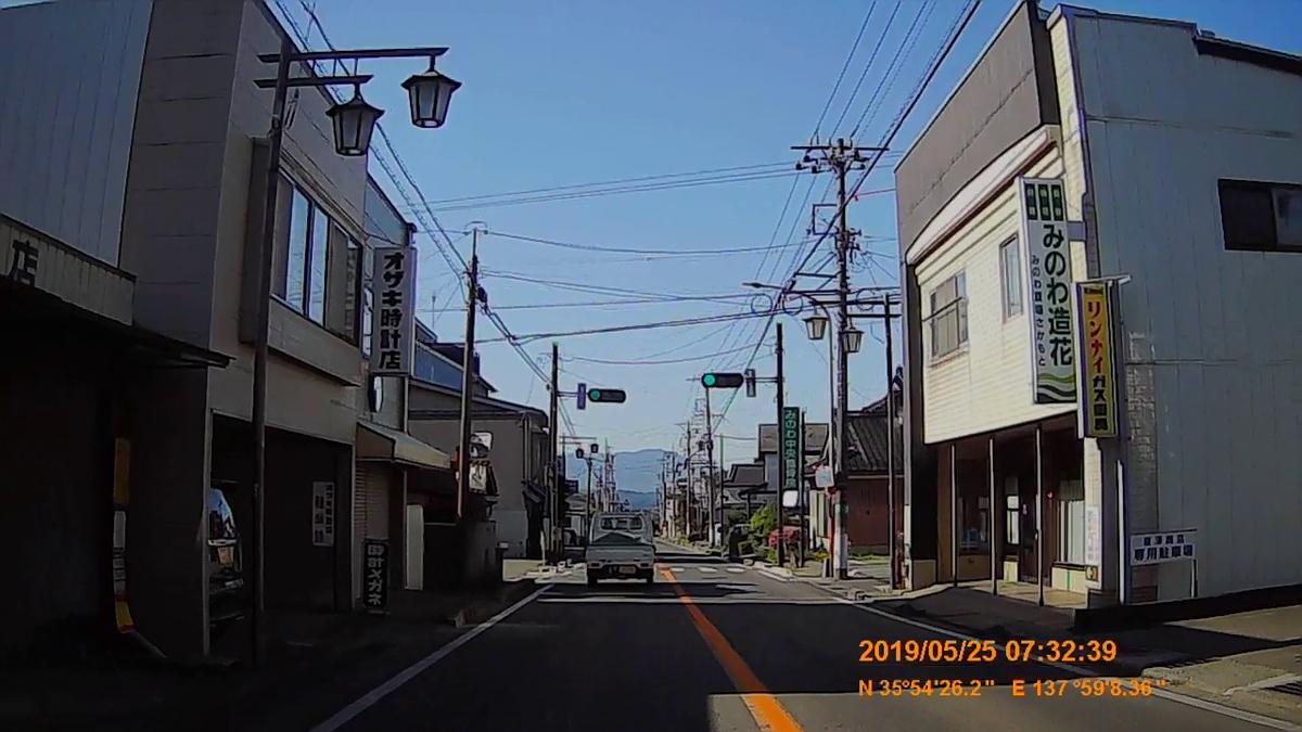 f:id:japan_route:20190724200830j:plain