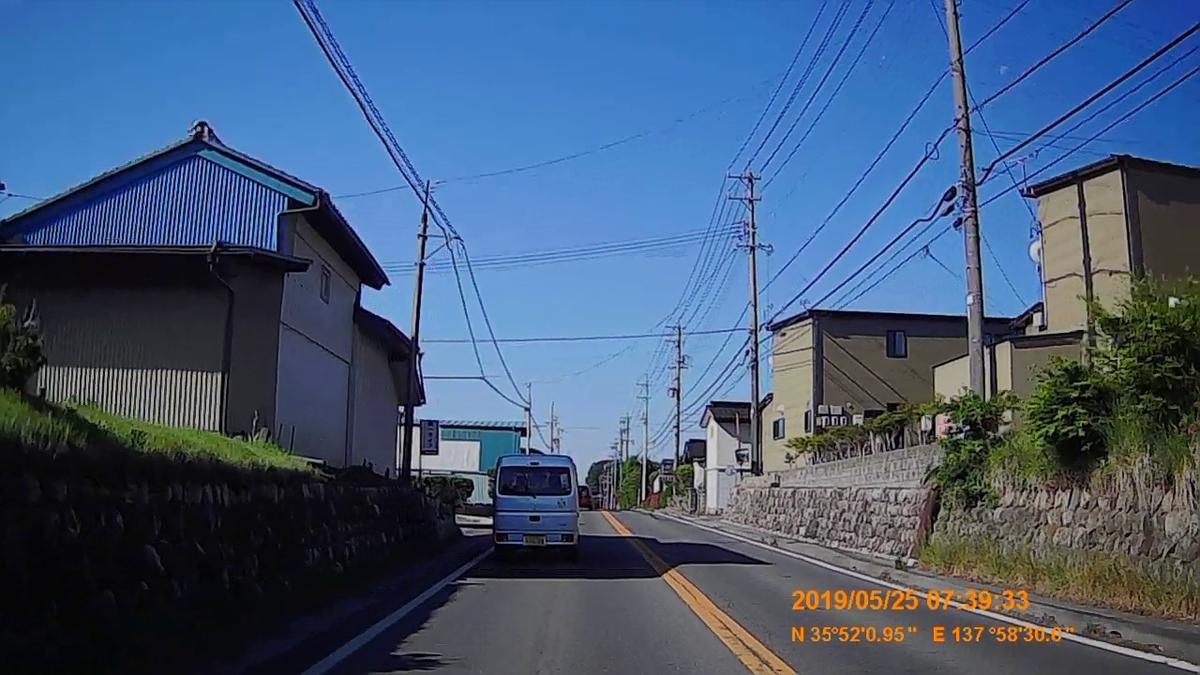 f:id:japan_route:20190724200954j:plain