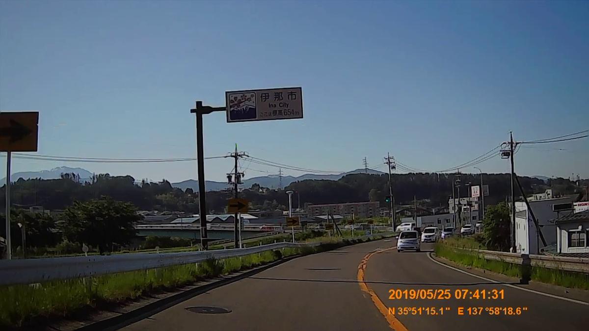 f:id:japan_route:20190724201017j:plain