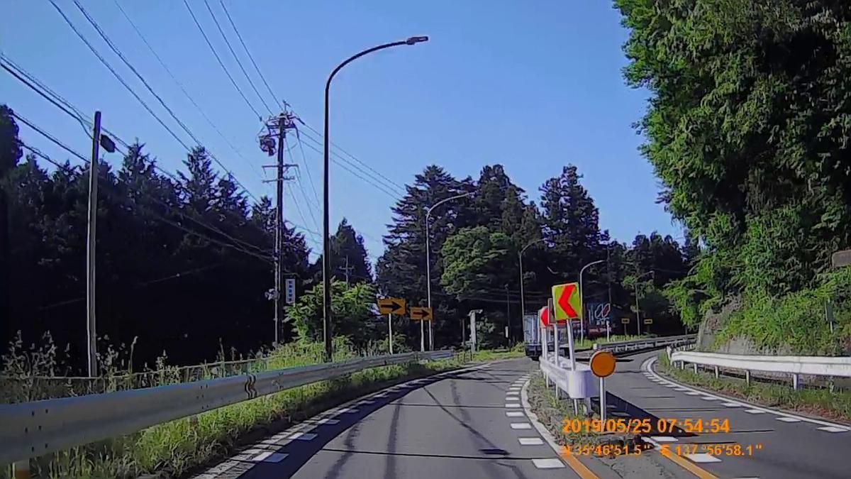 f:id:japan_route:20190724201246j:plain