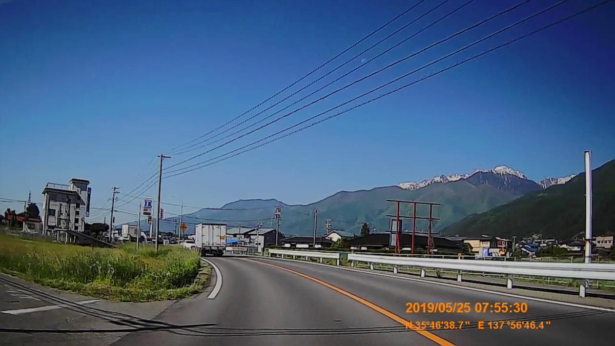 f:id:japan_route:20190724201258j:plain