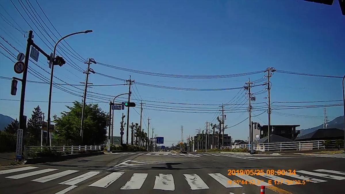 f:id:japan_route:20190724201418j:plain