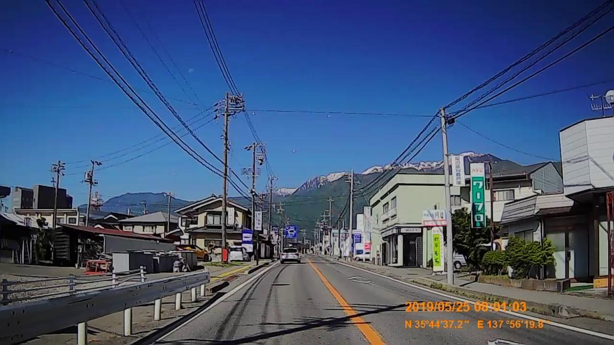f:id:japan_route:20190724201437j:plain
