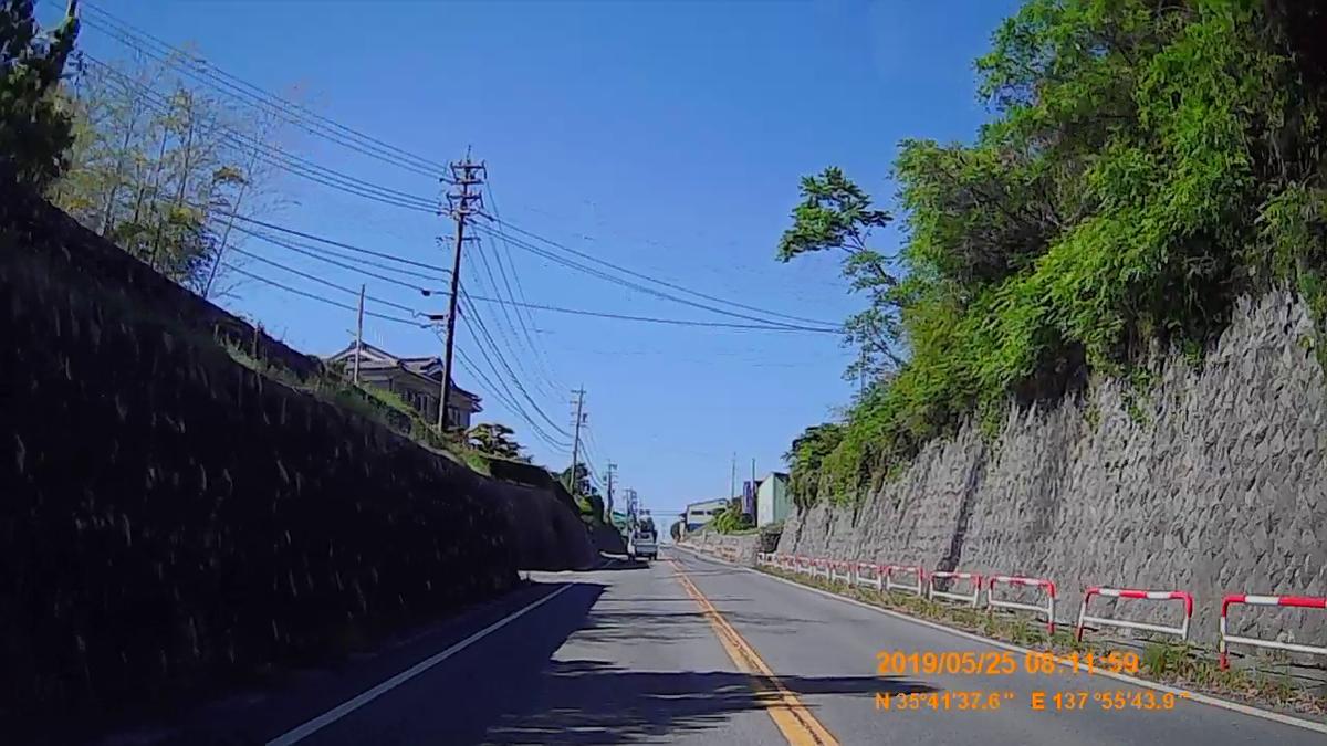 f:id:japan_route:20190724201657j:plain