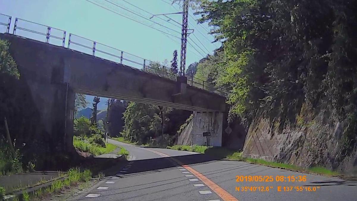 f:id:japan_route:20190724201815j:plain