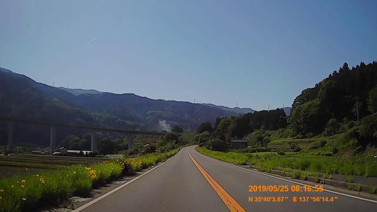 f:id:japan_route:20190724201825j:plain