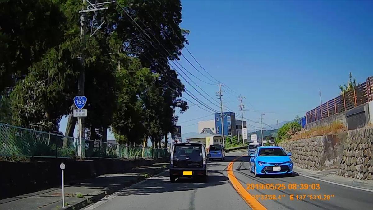 f:id:japan_route:20190724202341j:plain