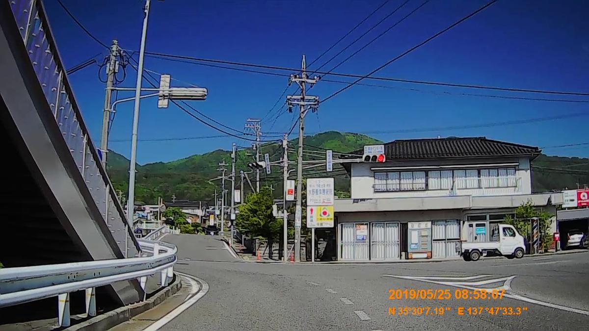f:id:japan_route:20190724203025j:plain