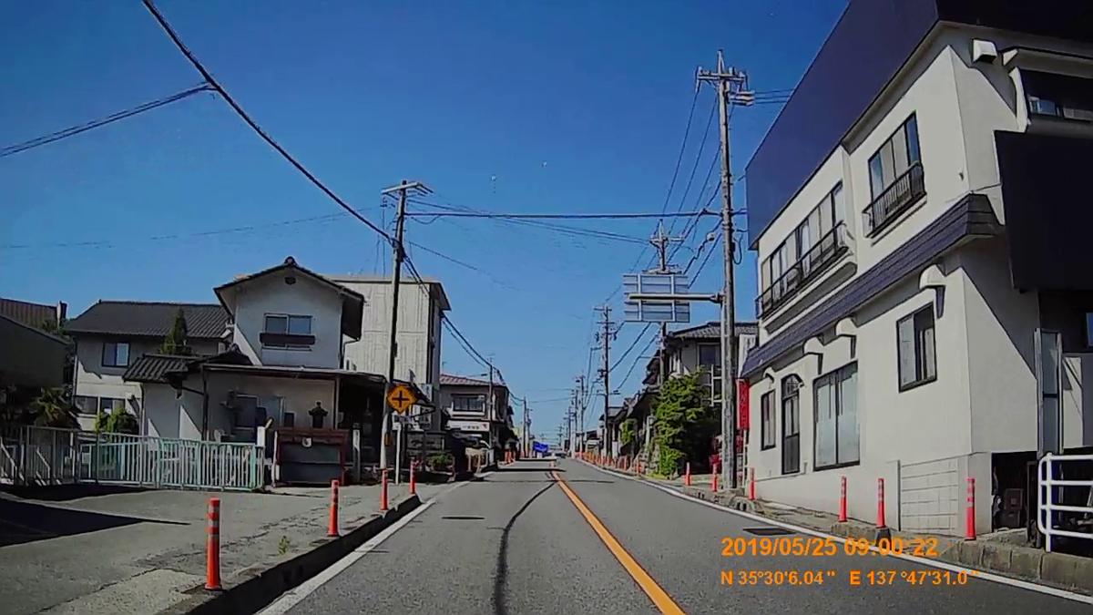f:id:japan_route:20190724203042j:plain