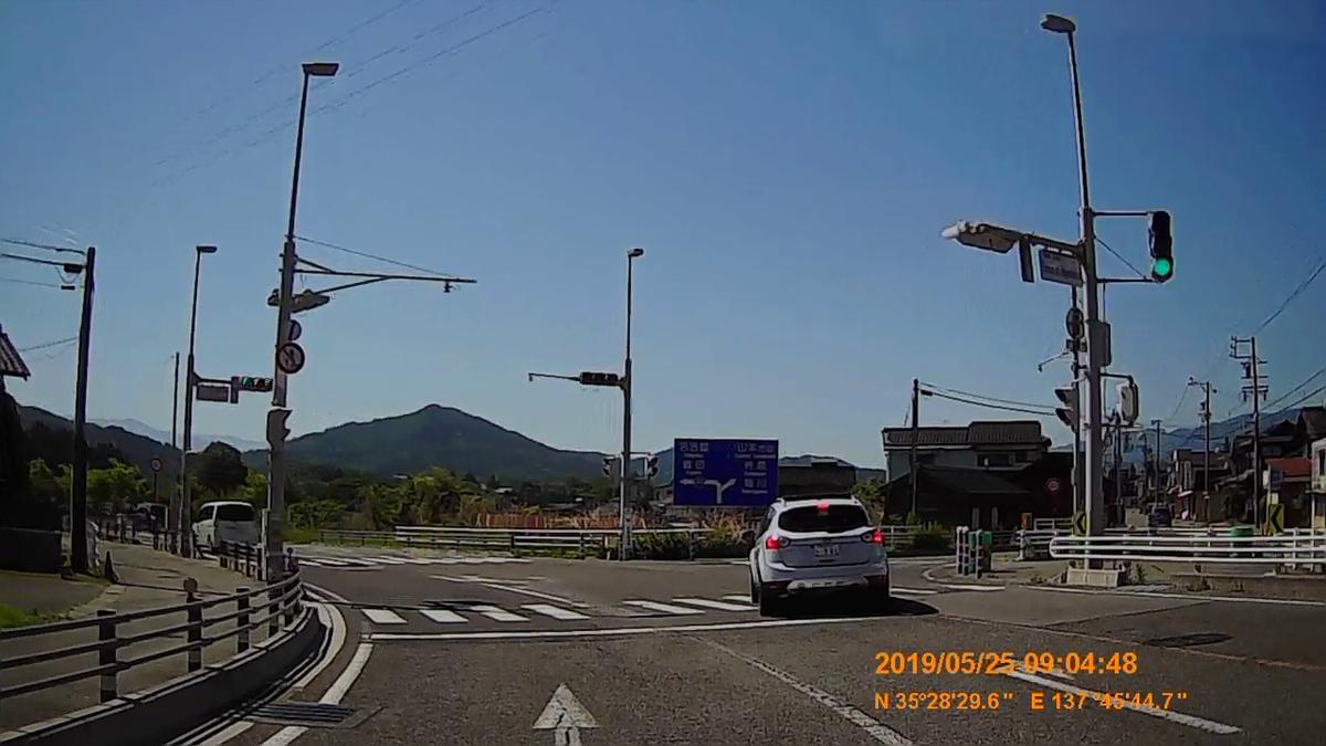 f:id:japan_route:20190724203210j:plain