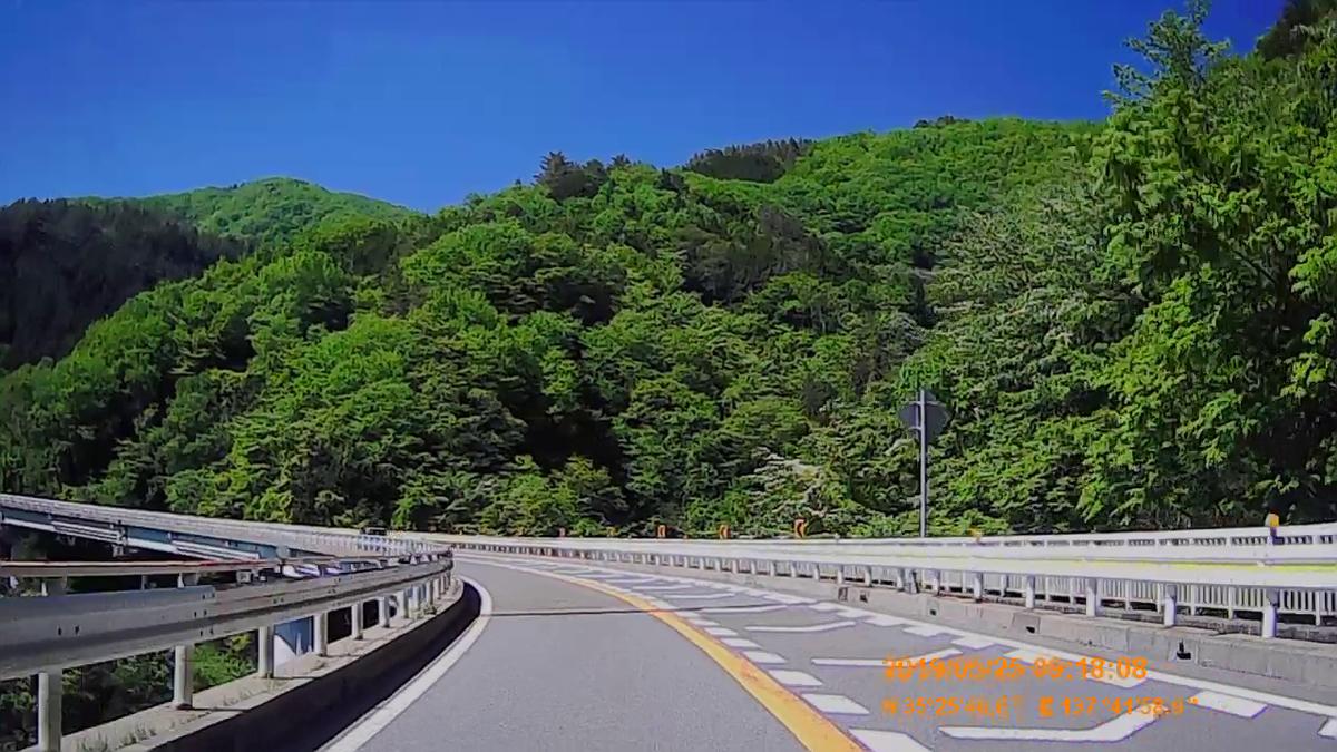 f:id:japan_route:20190724203805j:plain