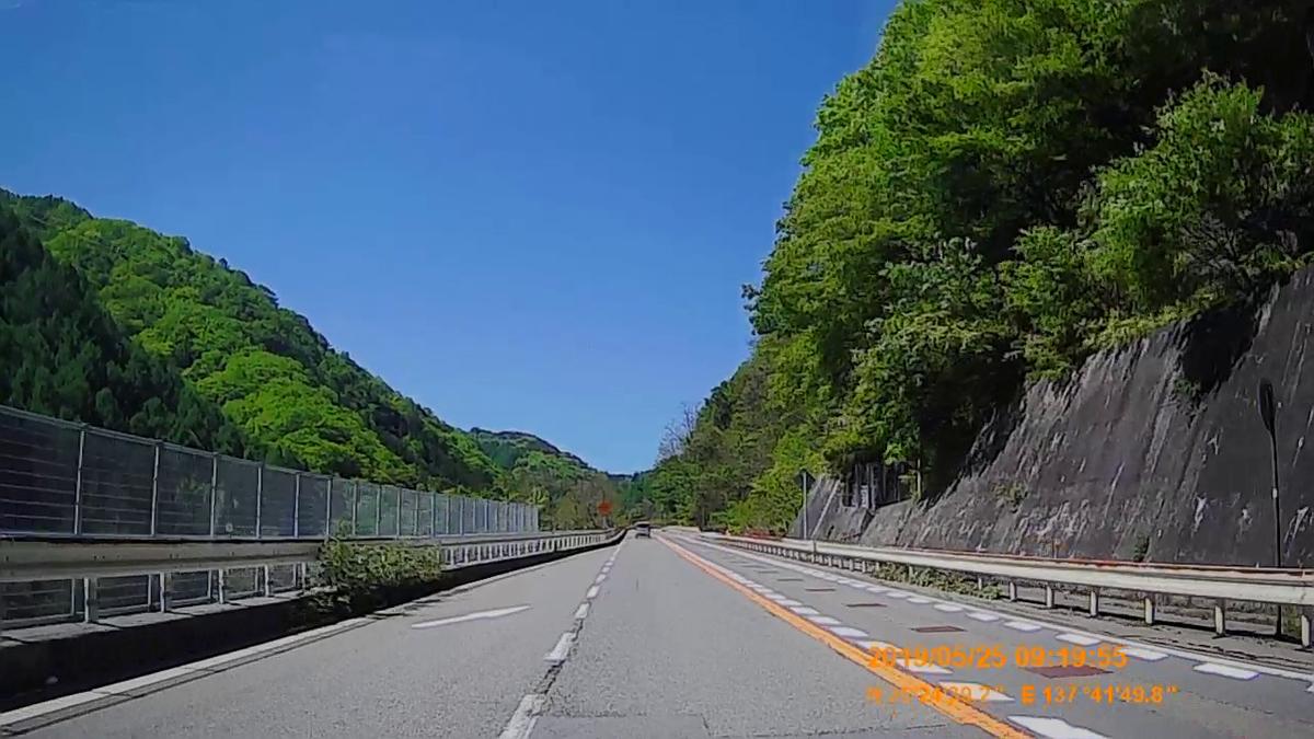 f:id:japan_route:20190724203928j:plain