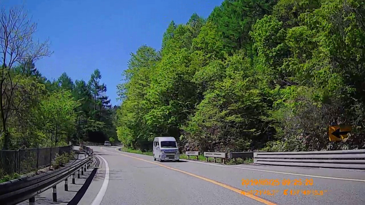 f:id:japan_route:20190724204410j:plain