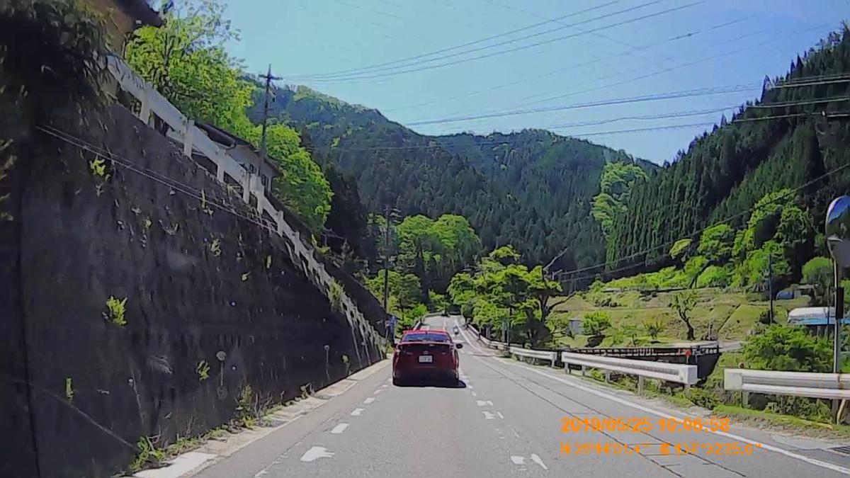 f:id:japan_route:20190724205158j:plain