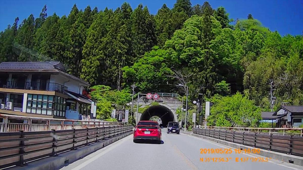 f:id:japan_route:20190724205434j:plain